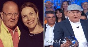 Masimo Boldi e Irene