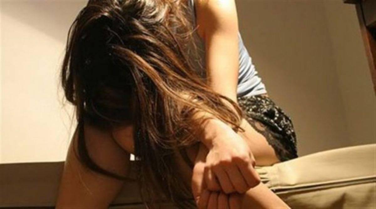 Ragazza tratta in inganno ed abusata