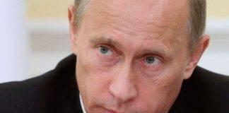 Russia Gate, nei guai il partito di Putin