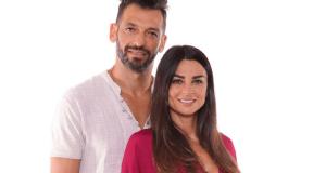 Serena Enardu e Pago