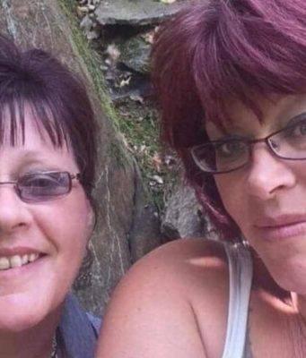 Sorelle uccise da un'emorragia cerebrale lo stesso giorno