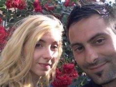 Vincenzo Paduano condannato all'ergastolo per l'omicidio di Sara Di Pietrantonio