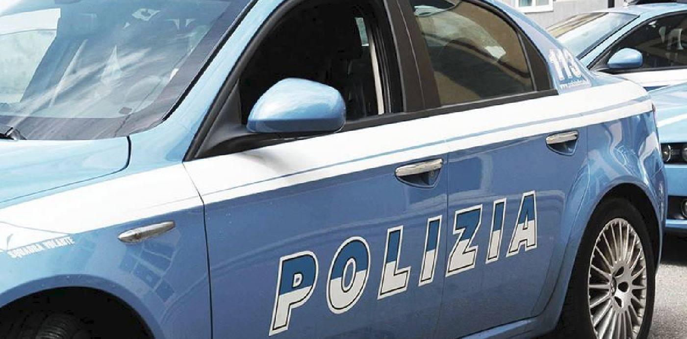 Donna uccisa a Verona |  uomo si costituisce a Genova e confessa |  una lite il movente del