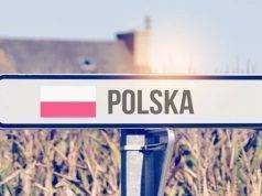 polonia brexit