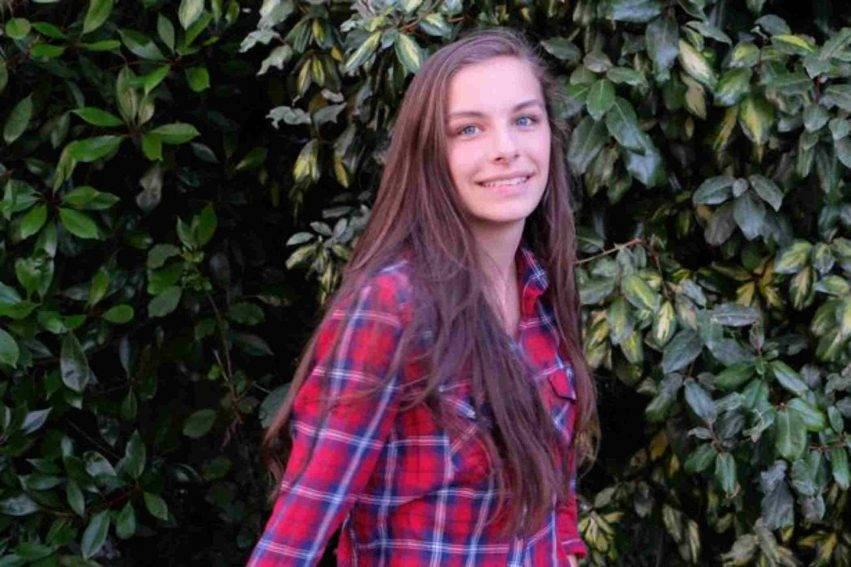 Automobilista si addormenta e causa la morte di una 16enne