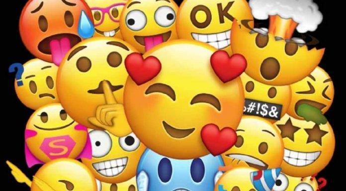 Facebook e Instagram vietano tre emoji
