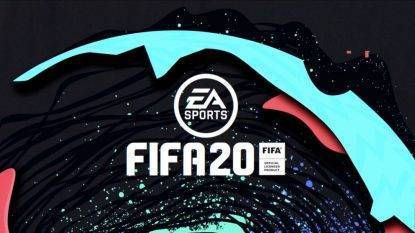 Fifa 20