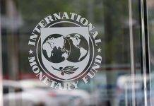 Fondo Monetario Internazionale taglia le stime
