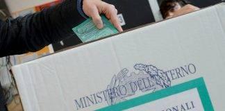 Sondaggi sulle elezioni regionali in Umbria