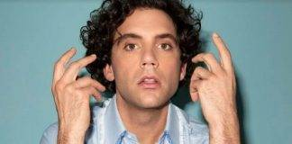 X Factor, Mika