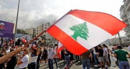 libano whatsapp tassa scontri