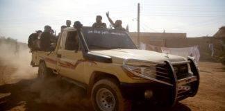 siria turchia curdi torture
