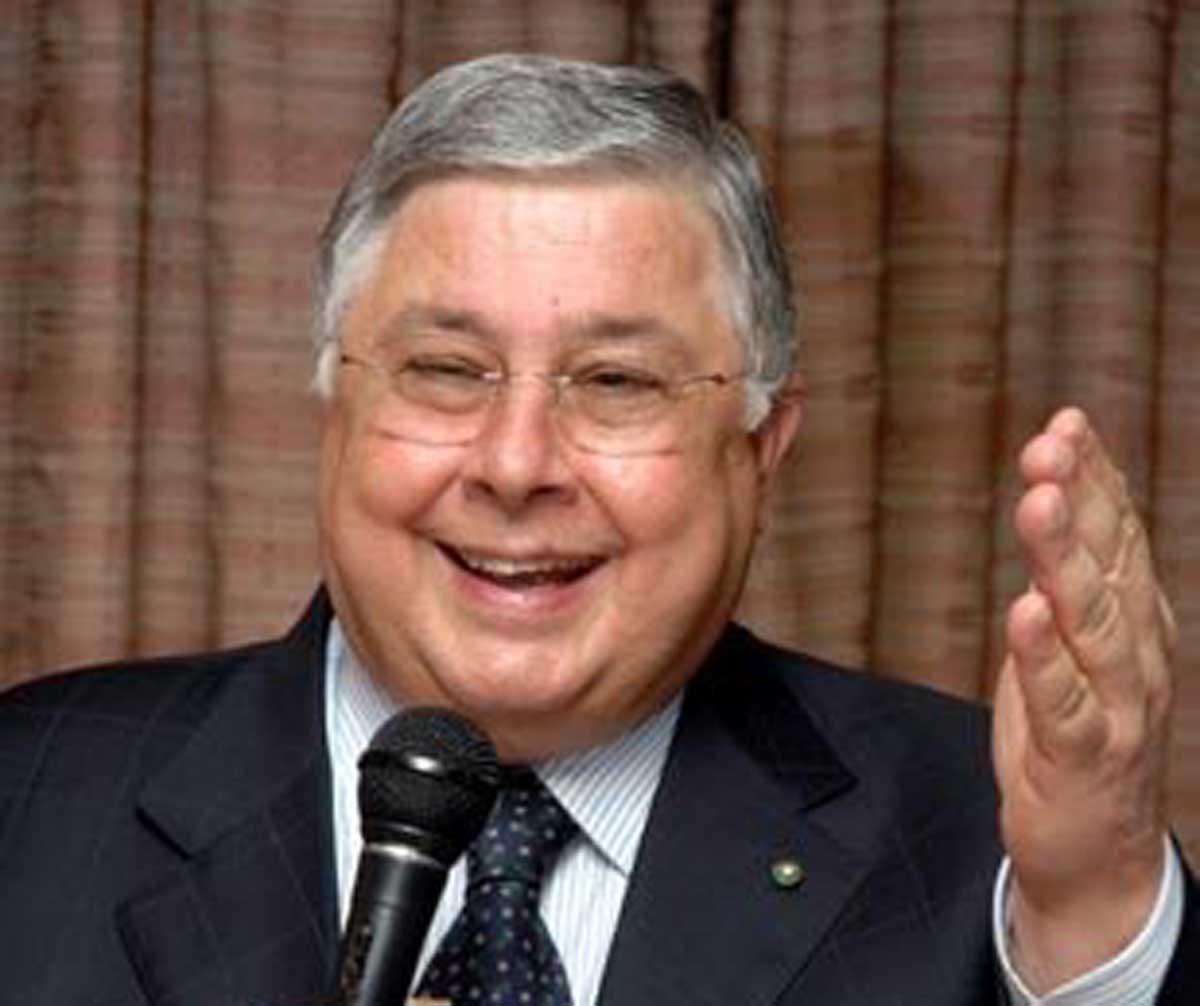 Elezioni regionali in Calabria    si candida il Re del Tonno    le reazioni di PD e M5S