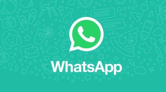 Whatsappa smette di funzionare da alcuni dispositivi