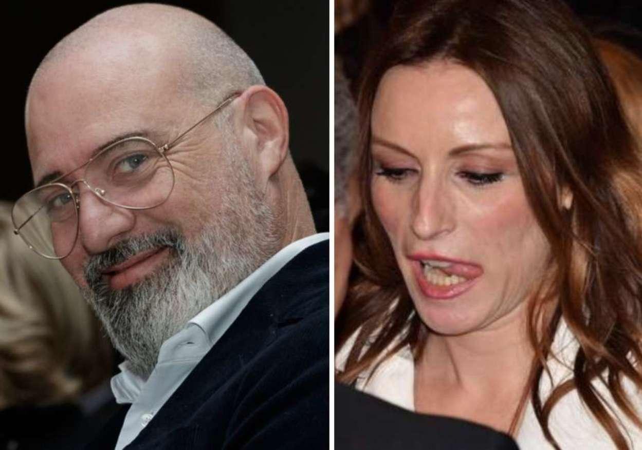 Sondaggi politici, elezioni regionali in Emilia Romagna: i d