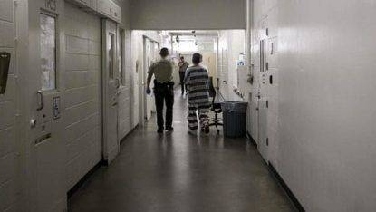 Condannati ingiustamente per omicidio