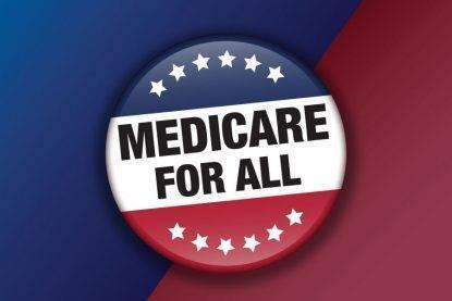 Assicurazione sanitaria USA