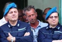Massimo Bossetti nuovi esami reperti indagine