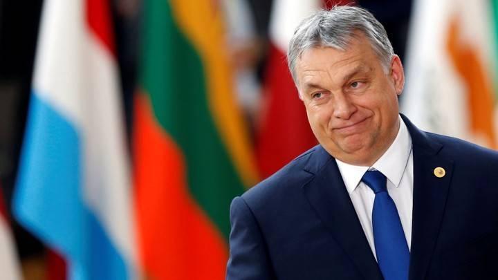 Ungheria: Orban rifiuta l'invito del Parlamento europeo - Europa