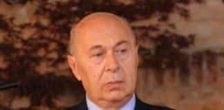 Paolo Mieli a Il Fatto Quotidiano