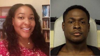 Donna incinta uccisa dal fratello