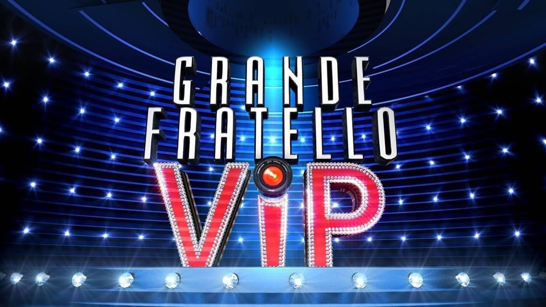 Grande Fratello Vip 4, Andrea Denver e Pago concorrenti uffi
