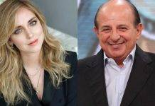 Giancarlo Magalli attacca Chiara Ferragni-compressed