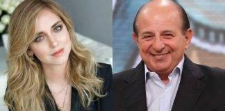 Giancarlo Magalli attacca Chiara Ferragni-compressed