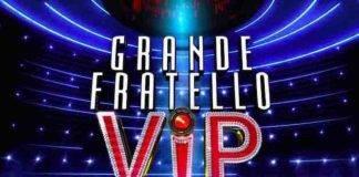 Grande Fratello Vip, Antonio Zequila e Aristide Malnati