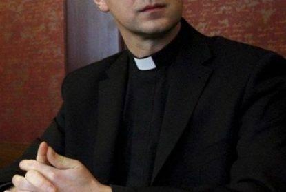 La truffa dei finti sacerdoti a Matera
