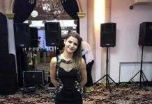 Omicidio Ana Maria Di Piazza
