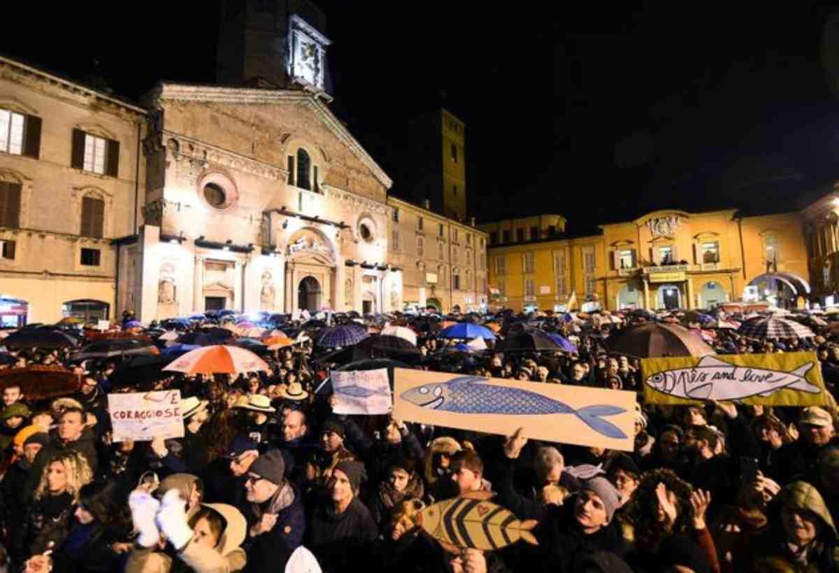Sondaggi politici, Giorgia Meloni continua a crescere. Ma la