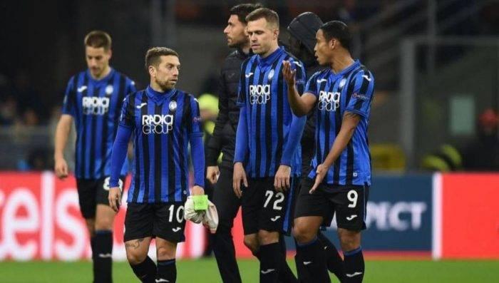Atalanta Verona, dove vedere la partita in diretta TV e in s