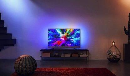 Ecco come richiedere il Bonus TV