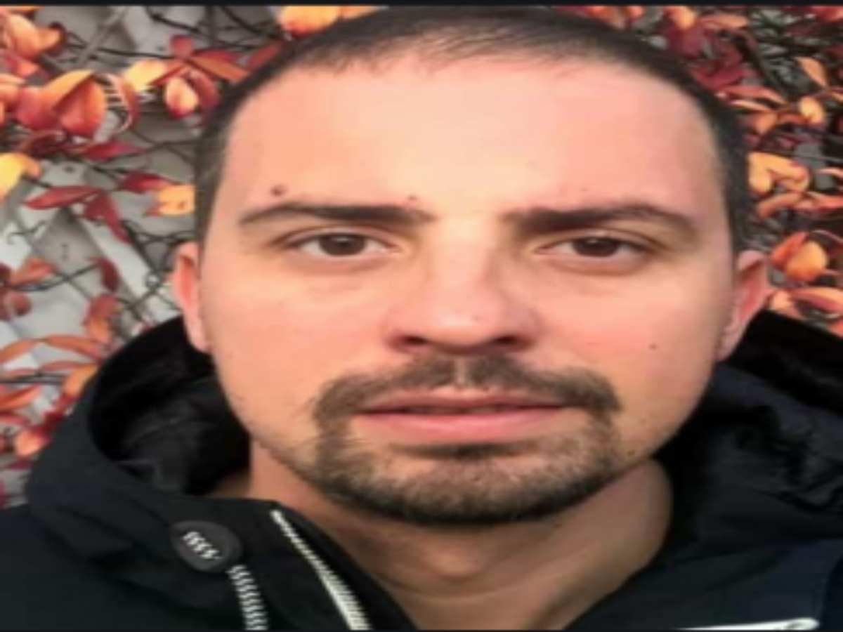 Giornalista denunciato per interruzione di pubblico servizio