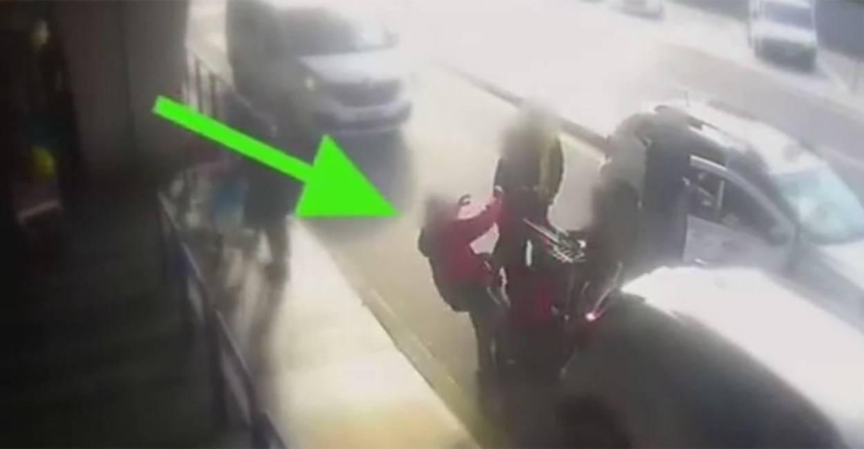 Aggressione a Fiumicino, il tassista si è pentito e ha chies
