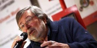 Francesco Guccini Oracolo Lega Elezioni