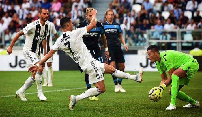 Probabili formazioni, quindicesima giornata di Serie A: come