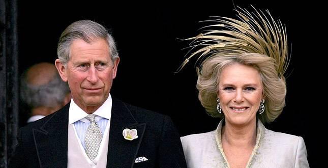 Carlo e Camilla, matrimonio da favola al capolinea? Lei avre