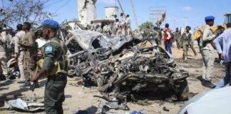 mogadiscio autobomba 70 morti