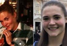vittima attacco london brdige