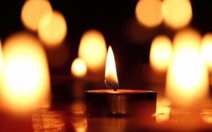 Giovane suicida ad Acate, Ragusa