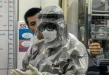 Il coronavirus misterioso creato dai cinesi in laboratorio