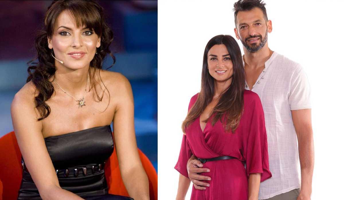 """Miriana Trevisan, ritorno di fiamma tra Pago e Serena? """"Sarà"""