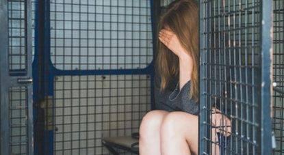 Argentina 20000 schiave del sesso