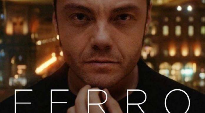 Tiziano Ferro, documentario
