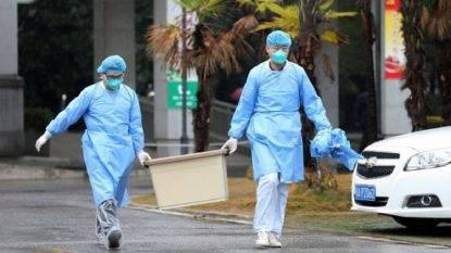 Virus misterioso confermata la trasmissione da uomo a uomo