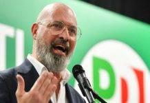 bonaccini elezioni emilia romagna