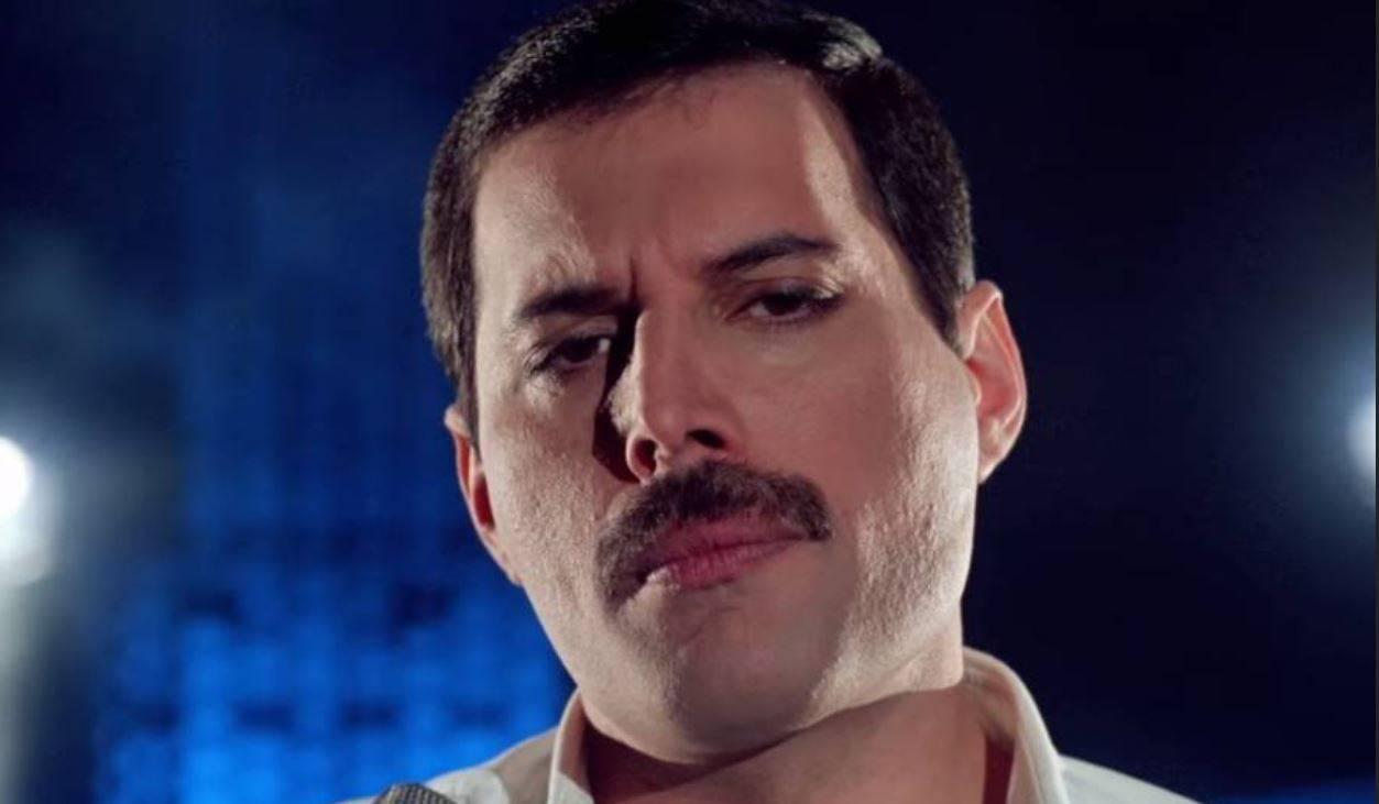 Freddie Mercury, regali natalizi dopo la sua morte