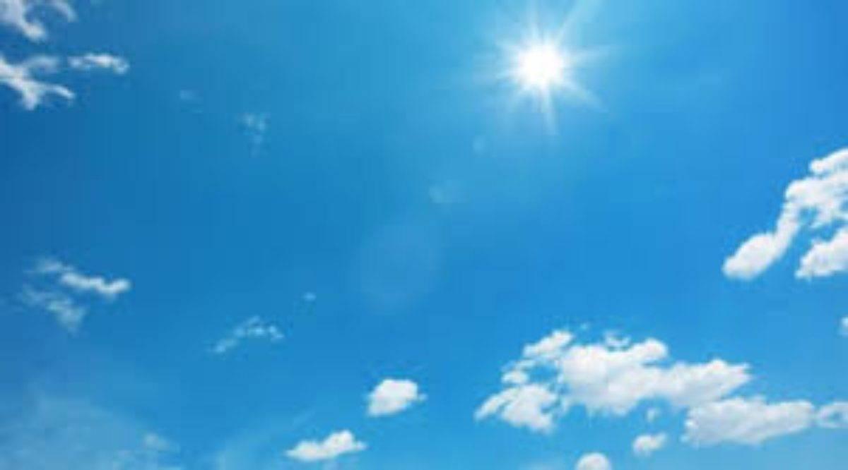 Buone notizie dal meteo: a partire da domani in Italia è att